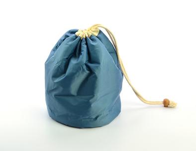 rucksack selber n hen die anleitung zum individuellen rucksack auf n. Black Bedroom Furniture Sets. Home Design Ideas
