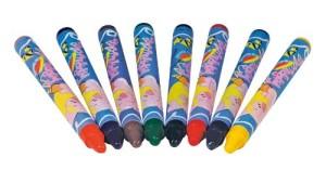 Textilstift