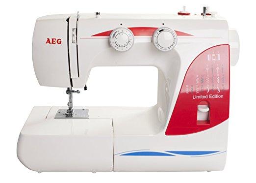 AEG 124