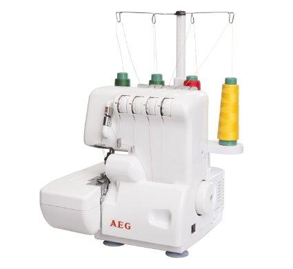 AEG 760A