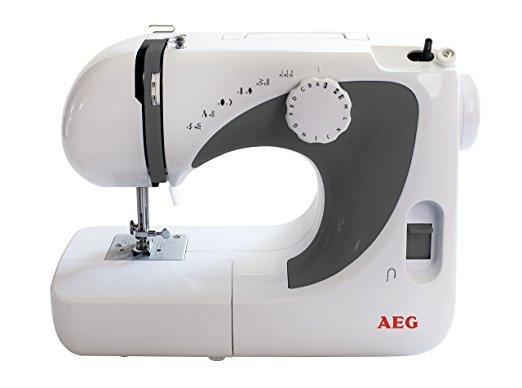 AEG NM-105