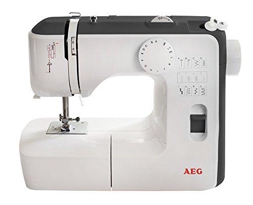 AEG NM 110