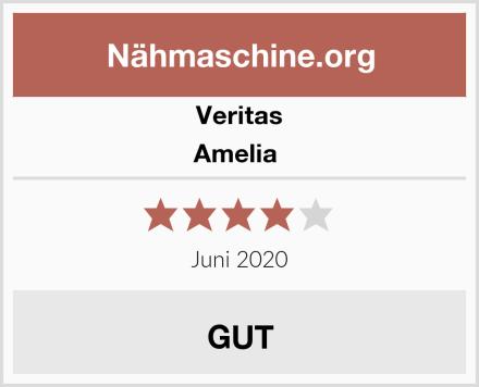 Veritas Amelia  Test