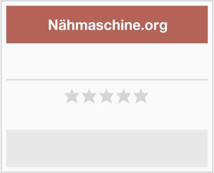 Charminer Nähmaschine Test
