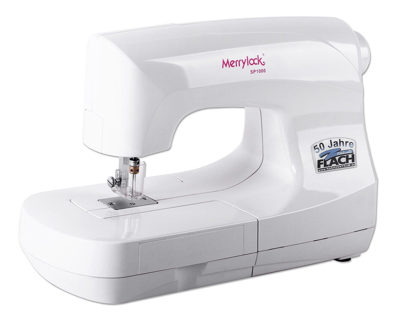 Merrylock SP-1000