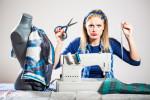 Was Nähmaschinen-Anfänger beachten sollten