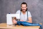 Tipps und Tricks für den Umgang mit der Nähmaschine