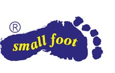 small foot company Nähmaschinen