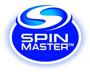 Spin Master Nähmaschinen
