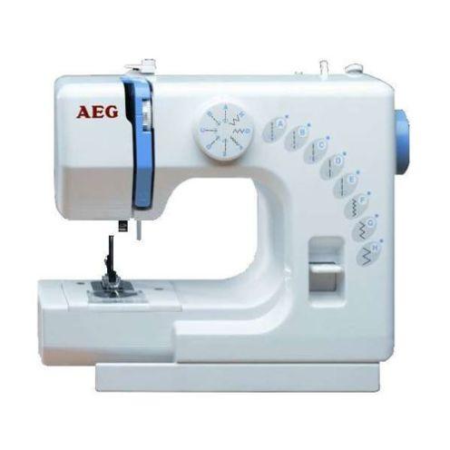 AEG 525 Mini