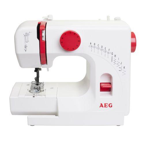AEG 525A