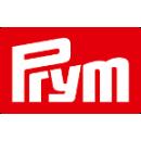 Prym Logo