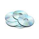 Sticksoftware