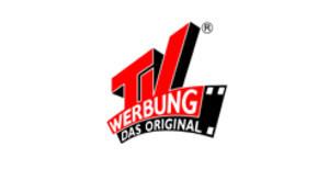 TV - Unser Original Nähmaschinen